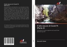 Bookcover of Il lato oscuro di Covid 19. (Parte 2)