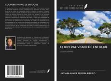 Copertina di COOPERATIVISMO DE ENFOQUE