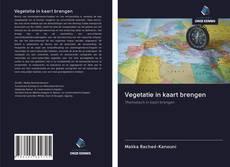 Vegetatie in kaart brengen的封面