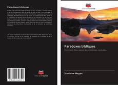Bookcover of Paradoxes bibliques