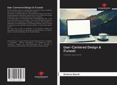Bookcover of User-Centered Design & iTunesU