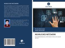 Borítókép a  NEURLICHES NETZWERK - hoz