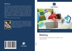 Buchcover von Mobbing