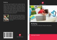 Bookcover of Bullying