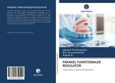 Обложка FRANKEL FUNKTIONALER REGULATOR