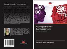 Bookcover of Guide pratique de l'amincissement