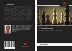 Bookcover of XY Leadership