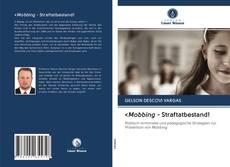Buchcover von <Mobbing - Straftatbestand!