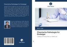 Chemische Pathologie für Einsteiger kitap kapağı