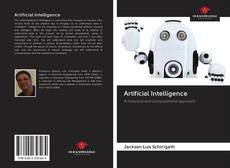 Bookcover of Artificial Intelligence