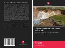 Couverture de Impacto da Erosão nas Infra-estruturas