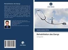 Rehabilitation des Gangs的封面