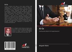 Bookcover of 10 Os