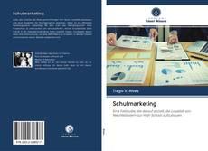 Schulmarketing kitap kapağı