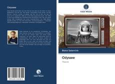 Borítókép a  Odyssee - hoz