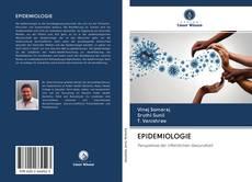 Portada del libro de EPIDEMIOLOGIE