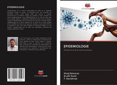 EPIDEMIOLOGIE的封面