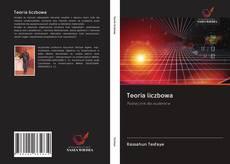 Bookcover of Teoria liczbowa