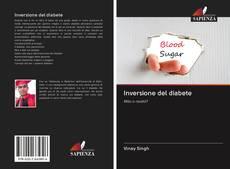 Copertina di Inversione del diabete