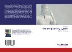 Borítókép a  Oral Drug Delivery System - hoz