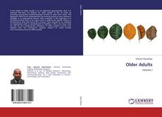 Bookcover of Older Adults