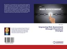Bookcover of Improving Risk Assessment through Procedural Changes
