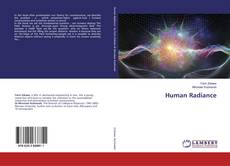 Bookcover of Human Radiance