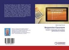Copertina di Responsive Classroom