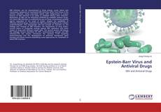Bookcover of Epstein-Barr Virus and Antiviral Drugs