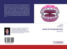 Bookcover of Smile & Prosthodontics