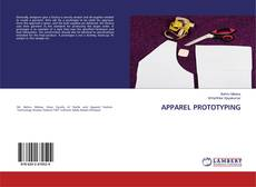 Bookcover of APPAREL PROTOTYPING