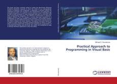 Borítókép a  Practical Approach to Programming in Visual Basic - hoz