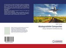 Bookcover of Biodegradable Composites