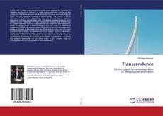 Bookcover of Transcendence