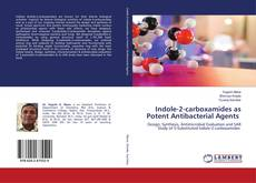Couverture de Indole-2-carboxamides as Potent Antibacterial Agents