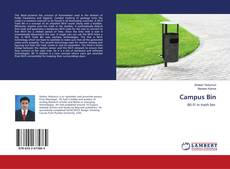 Capa do livro de Campus Bin