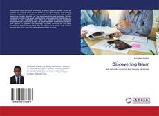 Bookcover of Discovering Islam