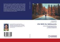 Bookcover of Life Skills for Adolescents