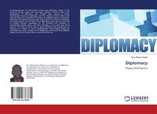 Bookcover of Diplomacy