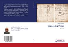 Bookcover of Engineering Design