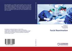 Couverture de Facial Reanimation