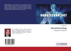 Bookcover of Nanotechnology