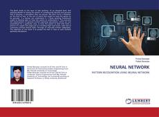 Bookcover of NEURAL NETWORK