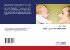 Bookcover of Cleft Lip and Cleft Palate