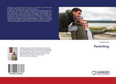 Bookcover of Parenting