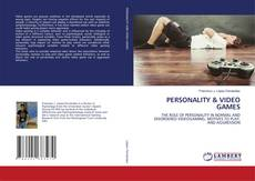 Bookcover of PERSONALITY & VIDEO GAMES