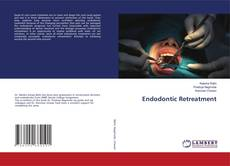 Bookcover of Endodontic Retreatment