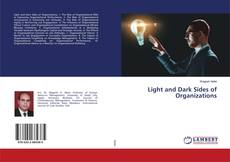 Bookcover of Light and Dark Sides of Organizations