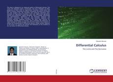 Copertina di Differential Calculus