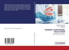 Couverture de FRANKEL FUNCTIONAL REGULATOR